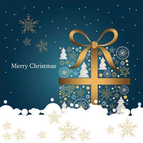 google gr art christmas cards beautiful cards search beautiful