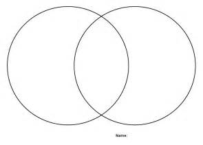 Food chains and web s worksheets besides sports venn diagram nfl fans