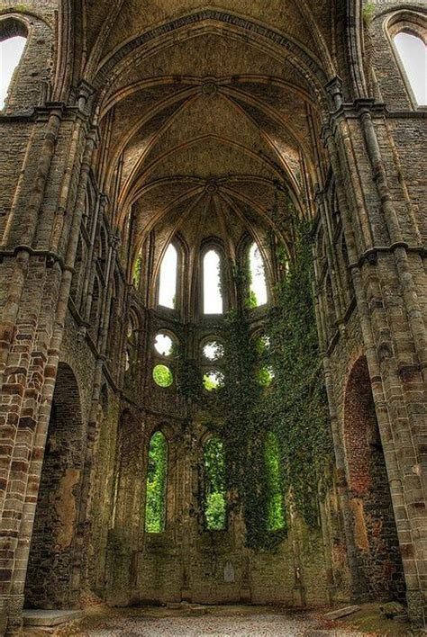 mysterious abandoned places 25 best ideas about belgium on pinterest brussels