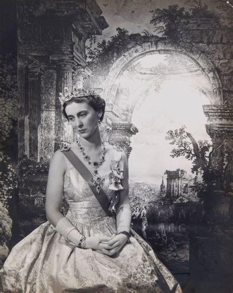 Kent Birth Records Hrh Princess Marina Duchess Of Kent Gerald 6t
