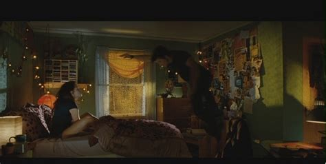 bella swan bedroom bella swan s bedroom twilight series images frompo