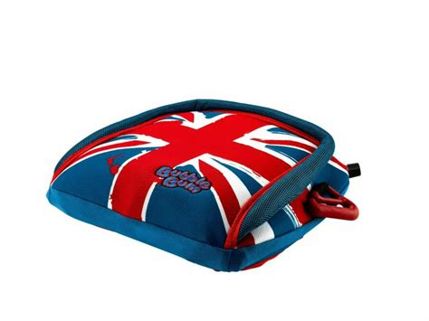bubblebum booster seat uk win a bubblebum uk union booster seat a cornish