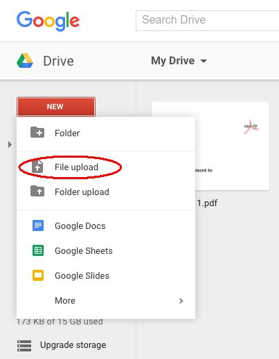 convert pdf to word with google docs use these 100 free pdf to word document converters before