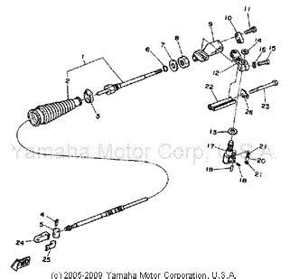 yamaha outboard motor parts europe yamaha outboard motor aftermarket parts used outboard