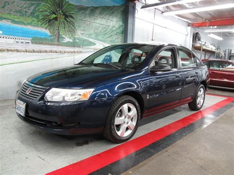 saturn ion 2007 review used 2007 saturn ion ion 2 at aaa motor cars