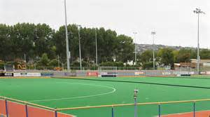 Building Plan Online planning needed for hockey funding otago daily times