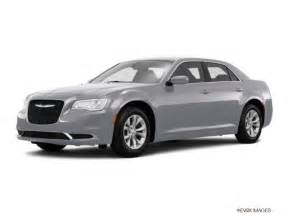 Chrysler 300 Prices 2016 Chrysler 300 Prices Incentives Dealers Truecar