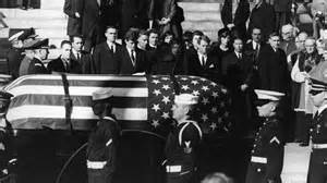 Jfk Cabinet Inconsistencies Haunt Official Record Of Kennedy S Death
