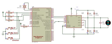 pulse induction engine pulse induction circuit 28 images pi metal detector circuit diagram pi free engine image for