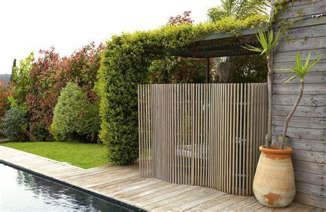 terrazze in legno divisori per balconi esterni terrazze in legno da esterno
