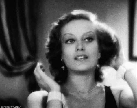 actress kay davis bette davis and joan crawford the original star wars