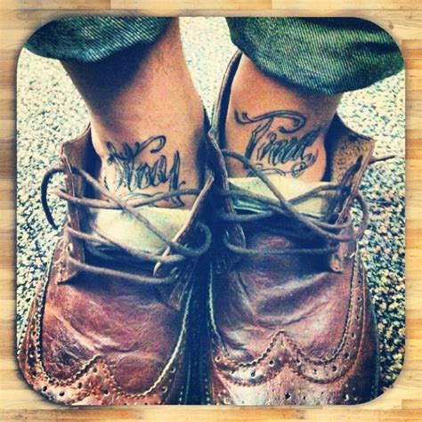 stay true tattoos 17 best ideas about stay true on