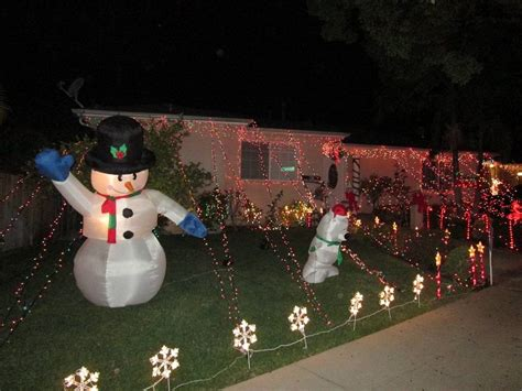 hastings ranch lights pasadena ca hastings ranch homes for sale and mar