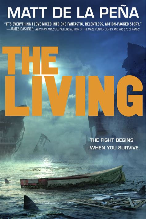 the of living books the living