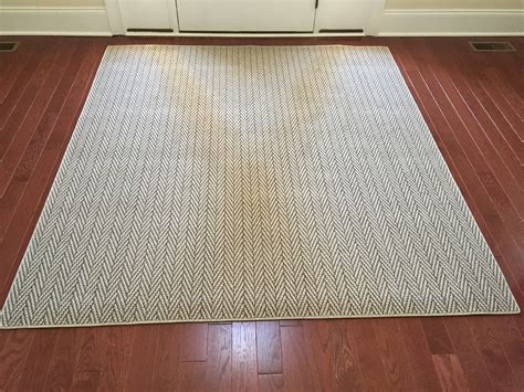 rugs cary nc rugs ideas cary pictures custom rugs area rug pictures