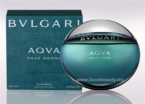 Bvlgari Pour Homme For Edt 100ml Original bvlgari aqva pour homme edt 10 end 3 17 2016 6 01 pm