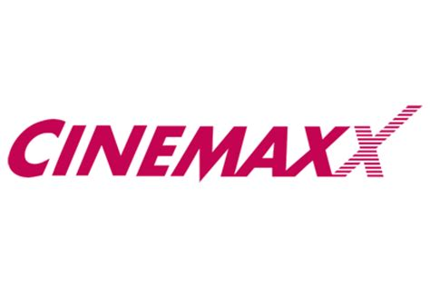 cinemaxx uci cinemaxx freiburg