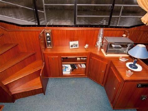 kok kruiser for sale 1997 kok kruiser 1200 boats yachts for sale