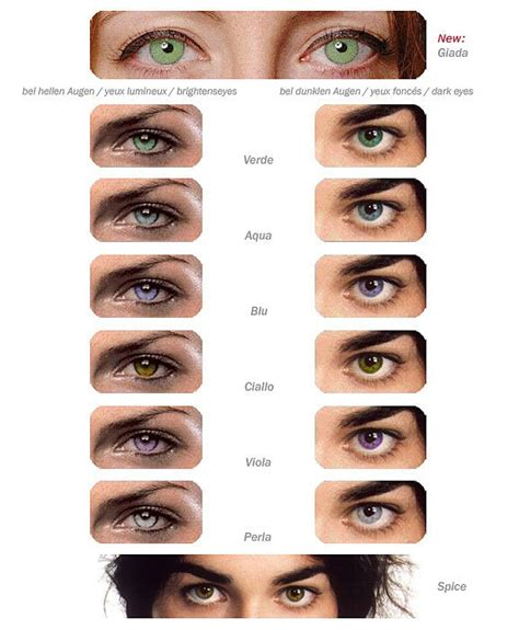 toric color contact lenses s solitaire toric ex color toric 1 lentille