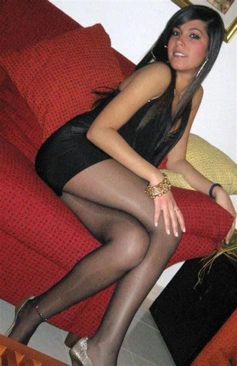 young sheer pantyhose tights 1434 best images about pantyhose and nylons on pinterest