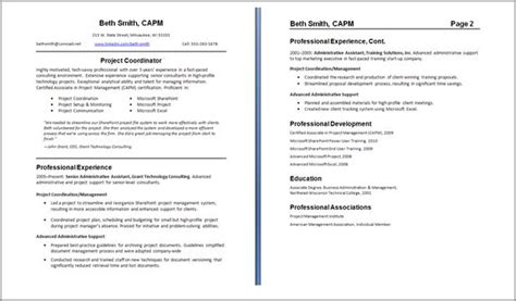 coursework on cv subject matter expert doc resume 4 5 2011 2 2 1 1