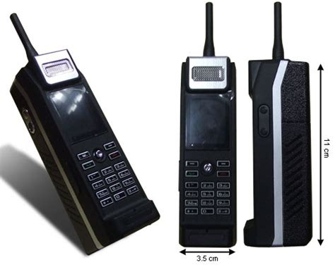 when were cell phones invented who invented the mobile phone mobile phones