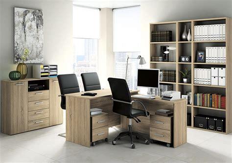 decoracion despacho casa 3 estilos decorativos para tu despacho