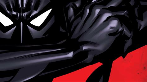 batman beyond vol 2 rise of the rebirth books batman beyond rebirth 1 dc