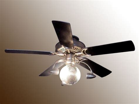 nautical ceiling fan with light robinson house decor