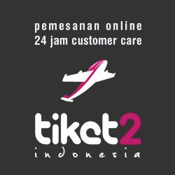 citilink office bali citilink airlines pemesanan tiket promo online harga