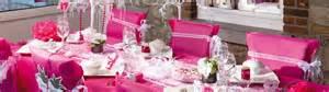 decoration de salle pour mariage prix discount