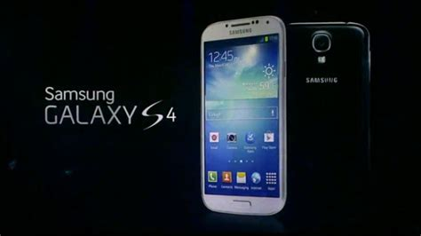 galaxy s4 features samsung galaxy s4 unique features info gadget