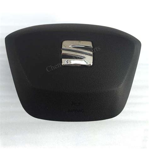 steering wheel for car seat high quality car seat cover airbag steering wheel for seat