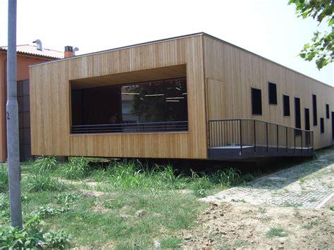 rivestimenti in legno per esterni rivestimento esterno in legno larice