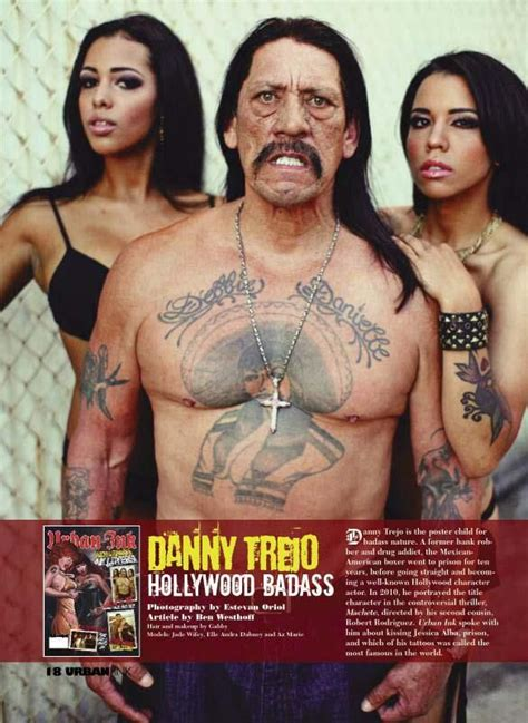 Tattoo Nation Facebook | 9 best images about tattoo nation movie on pinterest