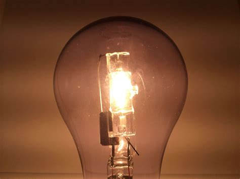 The Light Of by Light Bulb Buying Guide Cnet