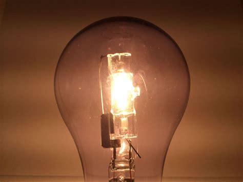 light bulb buying guide cnet