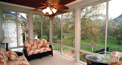 Screen Room Ideas | screened in porch screen room ideas pictures great