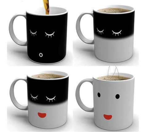 best mug designs 50 cool and unique coffee mugs you can buy right now