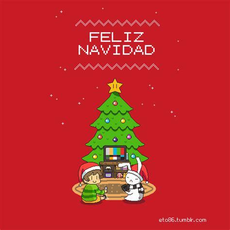 imagenes navidad tumblr arturo a buylla merry christmas