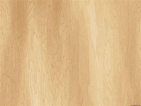 background design wood light wooden background psdgraphics