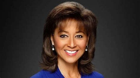channel 9 news anchors in chattanooga 9news anchor adele arakawa to retire denver business journal