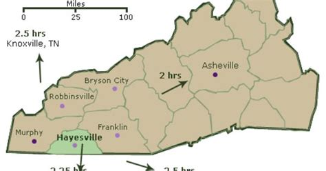 clay county section 8 hayesville nc is located in clay county in western north