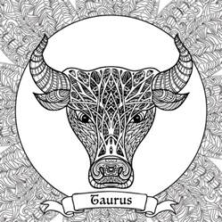 coloring pages zodiac signs zodiac signs coloring pages on behance