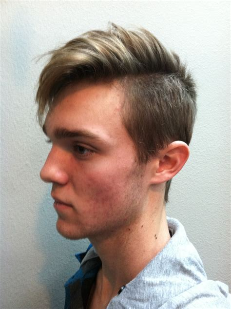the 5 best haircuts for spring mens health indie hairstyles for men 71029 indie haircuts for men men