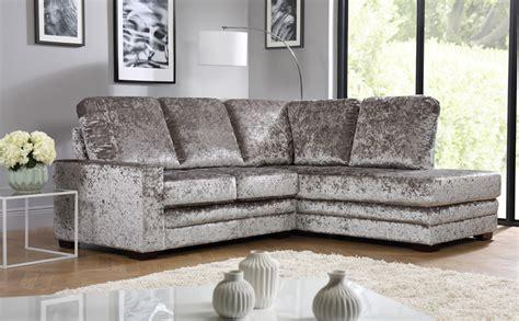 cheap crushed velvet sofa decorating homes with crushed velvet sofa pickndecor com