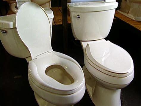 Plumbing Tips For Toilets by Diy Bathroom Plumbing Tips Ideas Diy