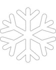 christmas printable tracing patterns search results