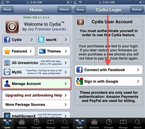 best game mod sources cydia best game hacking sources for cydia apps shopperrevizion