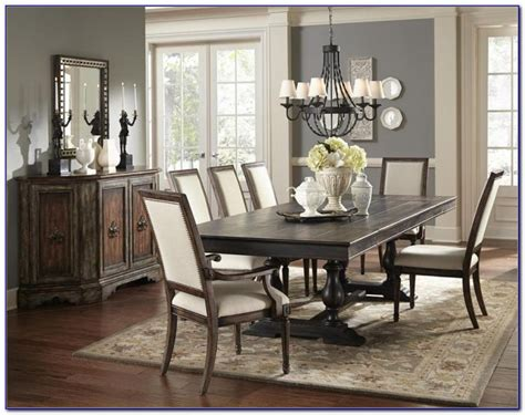 pulaski dining room set pulaski dining room set pulaski royale dining room set